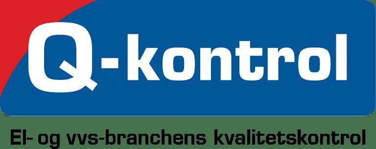 q-kontrol-logo_155